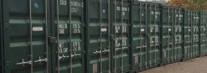 Storage, Forest of Dean storage, Lydney storage, Coleford, Cinderford storage
