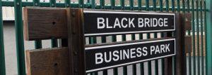 Black Bridge Business Park