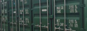 Household storage, Forest of Dean storage, Lydney storage, Coleford, Cinderford storage